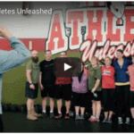 Athletes Unleashed