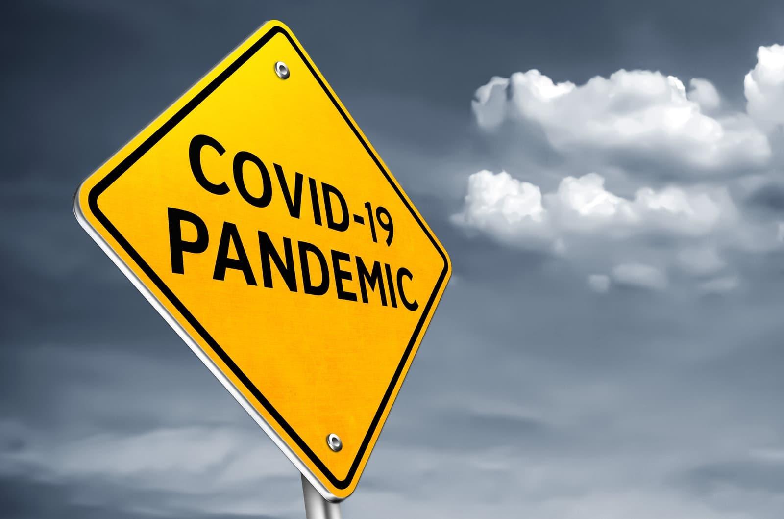 Precautions Concerning COVID-19