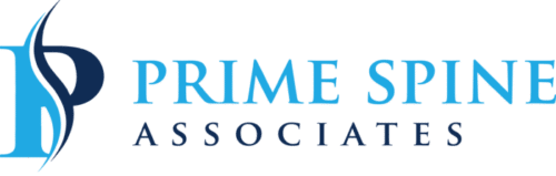 Prime Spine Associates: Chiropractors in Orchard Park, NY